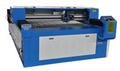 cortador de acrílico del metal del laser