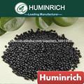 SH9002B-1 Huminrich Shenyang Orgánicos pellets fertilizante granulado