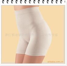 2013 se vende en TVmás populares la moda de gran calidad pantalón slim para las dama