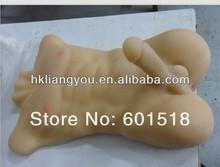 Muñeca real para las mujeres tienda de juguetes sexuales, comprar juguetes sexuales en línea
