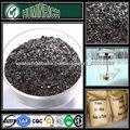 Huminrich Shenyang SH9005-1 la nueva alternativa en abonos orgánicos