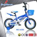 bicicletas 20 bicicleta Alibaba venta made in China bicicletas para mujer