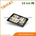 Alibaba en español Acción -8 pulgadas ATM7029 pantalla quad core android 4.1 OS 1GB / 8GB capacitivo de alta calidad china table