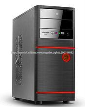 Caja de la computadora,Torre de ordenador