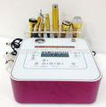 guangzhou tingmay sin agujas electroporación crio mesoterapia belleza equipo uso en el hogar