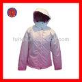 2014 de mujer de invierno chaqueta de esquí de(20034)