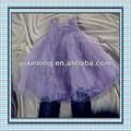 se utiliza ropa ropa usada de en china