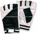 guantes de levantamiento de pesas / guantes de entrenamiento / guantes de gimnasio
