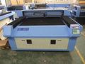 de corte por láser de la máquina para la venta de corte por láser y máquina de grabado 1325