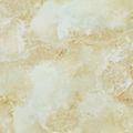 suelos de mármol