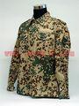 Oem loveslf ruso bdu uniforme del ejército combate/tácticas de uniforme militar