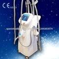 Maquina de cavitacion RF MED-360