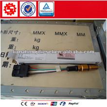 Cummins M11 QSM ISM 4984223 Sensor de Posición de motor