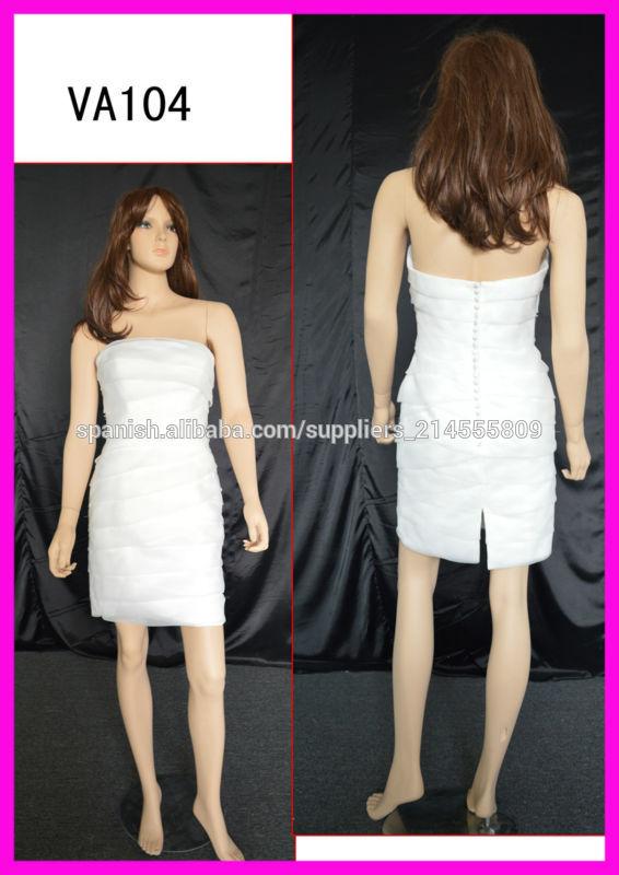 Vestidos de novia sexy para la venta