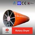 Secador rotatorio, secador rotatorio equipo, secador de rotary fabricante