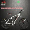 montanha bicicleta 26,mountain bike com freio a disco,bicicleta barata na China