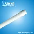 t8 g13 9w 36 4014 leds smd blanco 60cm lámpara de luz fluorescente del tubo de la barra