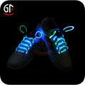 venta al por mayor 2014 alibaba fabricación artesanal los niños la luz hasta los zapatos