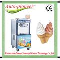gran capacidad de crema de hielo de la máquina
