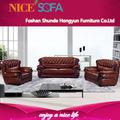 Importación de muebles de china, mobiliariodesala a707 diseño