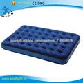 2013 alto quatity salón sofá cama de aire de china