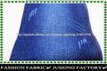 100% tela de mezclilla buen algodón para hombres jeans.
