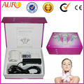 Hot & Cold Supersound Martelo para equipamento de massagem facial beleza Au-015