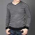 venta al por mayor de alta calidad motocross suéter
