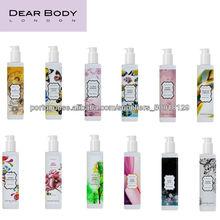 Oem 2014/obm bulk baratos corpo loção hidratante corporal creme/hand cream/loção para o corpo