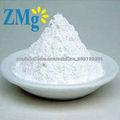 carbonato de magnesio ultrafine 10um