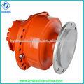 precio ms25 motor hidráulico