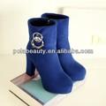zapatos de moda para la mitad de las mujeres zapatos botas cp6519