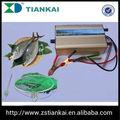 De alta- energía eléctrica máquinas de pesca pesca con mosca