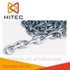 /p-detail/chinas-nacm-1990-pasando-las-cadenas-de-enlace-hecho-en-china-300002581840.html