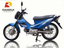Chino de mini motos chopper 50cc en venta