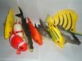 peces de simulación para la decoración 2014