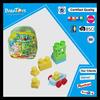 /p-detail/educativos-de-beb%C3%A9-de-juguete-bloque-de-construcci%C3%B3n-bordo-300004004840.html