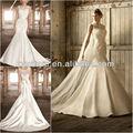 largo de vestidos de novia vestido de china 2014 wtt0139