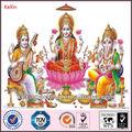 3d deus indiano fotos, 3d fotos deus indiano, 3d imagem de ganesh