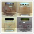 jarros de plástico para envasar comidas de 590ml