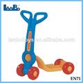 Bicicleta de quatro rodas, passeio de bicicleta, em rh