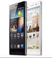 low price China mobile phone mtk6582 de cuatro núcleos pantalla táctil del de bajo precio