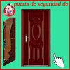 /p-detail/puerta-de-seguridad-de-acero-300000210940.html