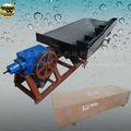 beneficiamento de ferro mesa balançando para minériodeferro separação