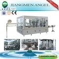 2013 china automática cheia água mineral máquina de enchimento