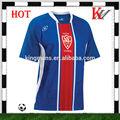 personnalisée maillot de football en gros maillot de football club original