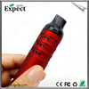 /p-detail/Expect-ignite-ecig-atomizador-vapor-ecig-exgo-contenedor-cloupor-modz-t5-dejar-de-fumar-sin-engordar-300004072940.html