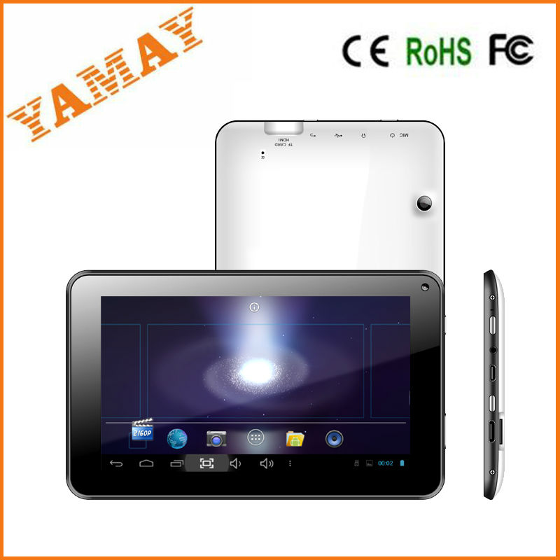android_4_2_tableta_manual_de_pc_google_android_mid_tablet_pc_manual