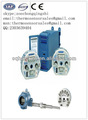 rosemount 644 temperaturer transmisor con vaina