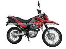 200GY motocicletas de alta calidad